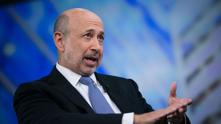 Wall Street banks speak against travel ban