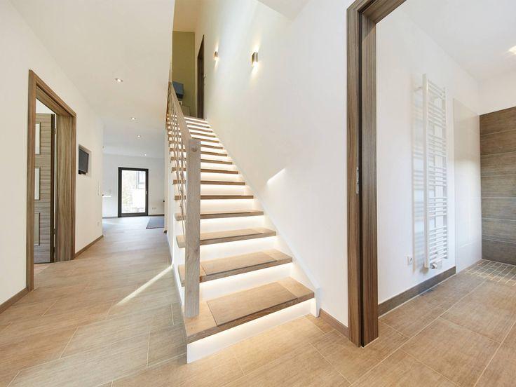 30 besten treppe bilder auf pinterest sammeln treppen. Black Bedroom Furniture Sets. Home Design Ideas