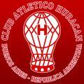 Partir de la fecha podés participar del sorteo de una camiseta oficial Kappa del Club Atlético Huracán la cual se sorteará el próximo viernes 23 de diciembre, previo a la Nochebuena; se recibirán mails hasta las 18 hs del mismo día. El número...