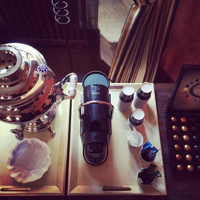 #hotelpironi #lakemaggiore #lagomaggiore #charminghotel #beautifulhotels #caffè #coffee #coffeetime #tè #tea