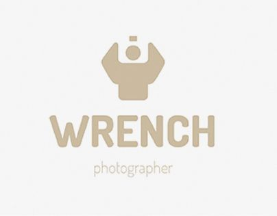 wrench photographer