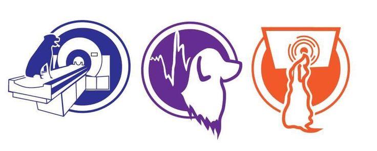 Logo etology