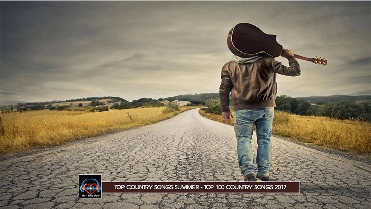 News Videos & more -  Hit Music Videos - Best Country Music  Hits  - Top 100 Country Songs 2017 -  Country Music Playlist 2017 #Music #Videos that rock #Music #Videos #News Check more at http://rockstarseo.ca/hit-music-videos-best-country-music-hits-top-100-country-songs-2017-country-music-playlist-2017-music-videos-that-rock/