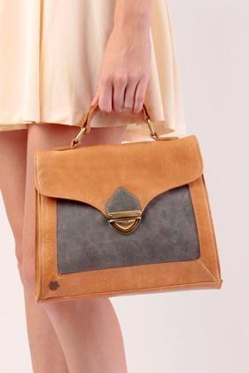 bags!Indispen Bags, Street Bags, Indispensable Bags, Summer Bags, Sam Bags