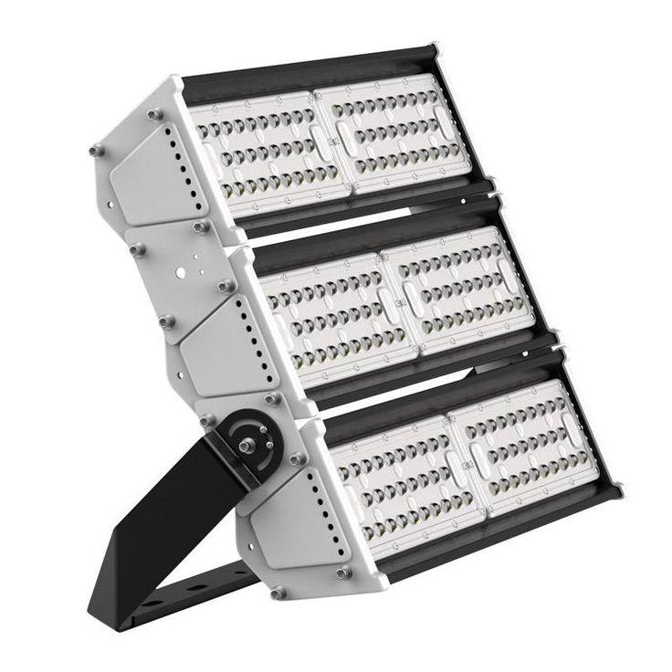 LED Flood Lights - Smart lighting solution for all your above mentioned lighting problems is u0027LED Flood lightu0027. its a one solution.  sc 1 st  Pinterest & 50 best LED Lights Street Lights Drivers and more Lighting ... azcodes.com