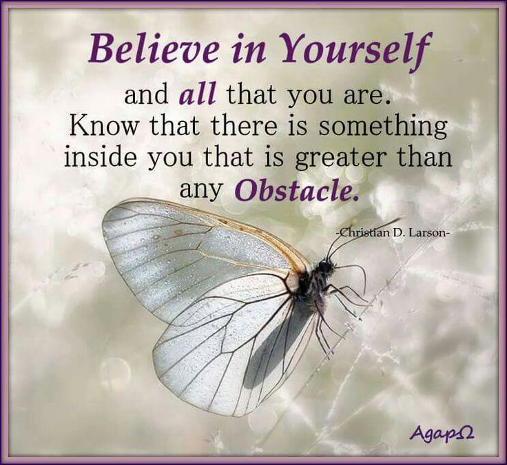 Spiritual Butterfly Quotes: The 297 Best Butterfly Quotes Images On Pinterest