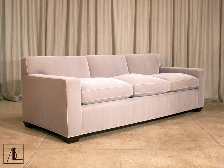 17 best images about seating sofas on pinterest one kings lane modern sofa and contemporary sofa. Black Bedroom Furniture Sets. Home Design Ideas