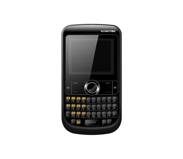 Le E14 Un Esprit pro !  Un des téléphones les plus compétitifs du marché, tactile et WIFI, simple et design...  Un DESIGN moderne  Un des téléphones les plus compétitifs du marché, tactile et WIFI, simple et design...  Du Jamais Vu!  Un des téléphones les plus compétitifs du marché, tactile et WIFI, simple et design...