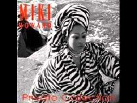 Miki Howard Skylark Soul Sing N Sistas My Favorites