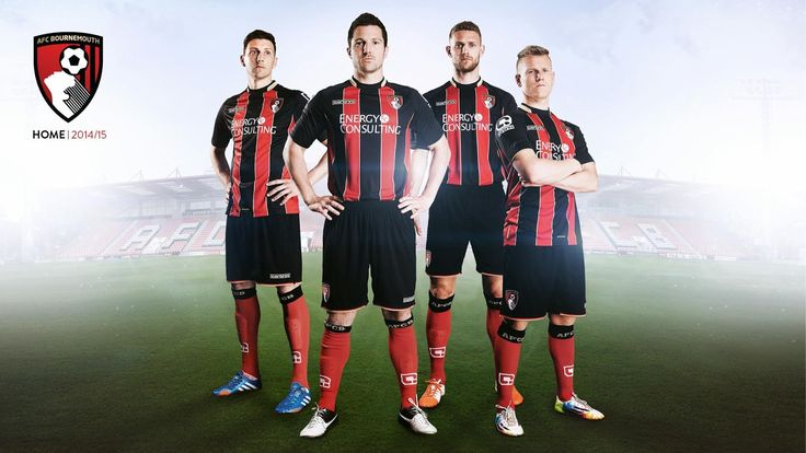 afc bournemouth hd wallpapers