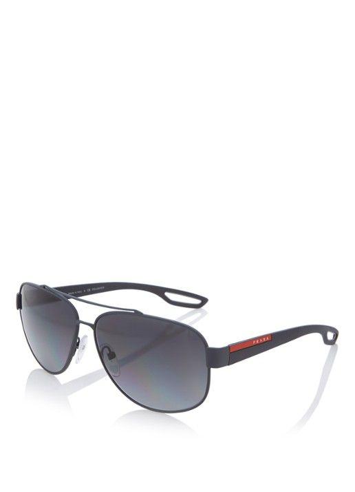 dc94b430df104f Zoekresultaten voor  prada heren zonnebrillen  - 26 resultaten • de  Bijenkorf