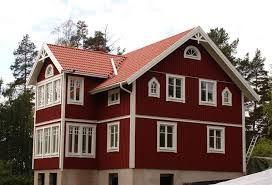 Image result for inglasad balkong villa