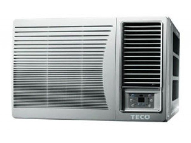 Retravision - Electrical Appliances, Audio & Visual, Home Entertainment and more. - TWW22HFBGJBB 2.17kW/1.93kW Wall Room AC