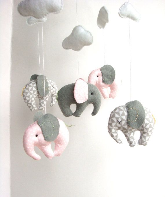 Can be found at http://www.etsy.com/listing/127414908/elephant-baby-mobile-crib-decor-new-born