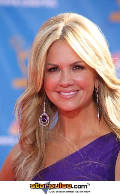Nancy O'Dell hair color | Hair | Pinterest | Colors, Hair ...
