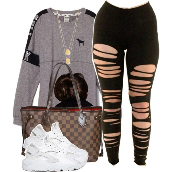 reputable site 4d027 a4c29 ... authentic 59 best images about huarache outfits on pinterest air max 90  cheap nike and nike