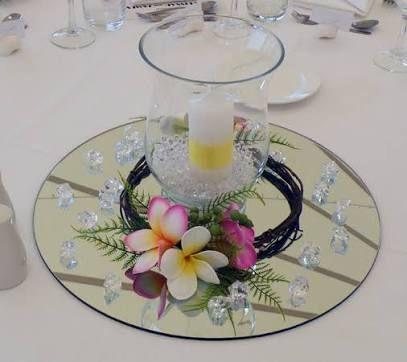 Image result for Frangipani wedding