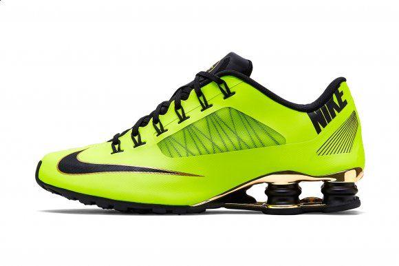 Nike Sportswear Shox - Magista