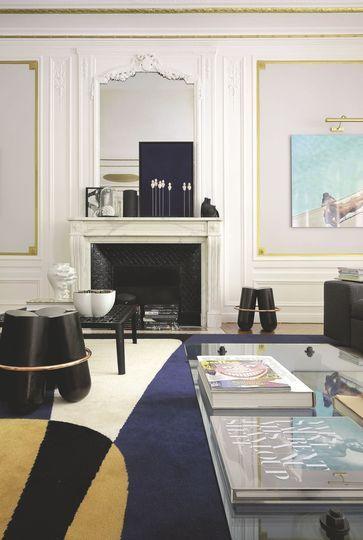 63 best H A U S S M A N N I E N images on Pinterest | Paris ...