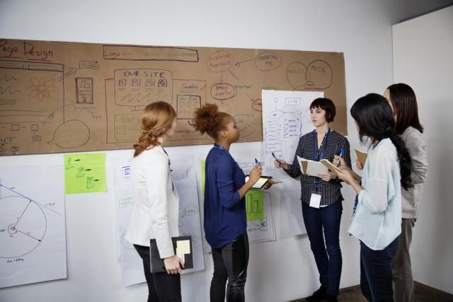 It seems like there are as many different styles of leadership as there are leaders. Discover some of the most common leadership style frameworks.