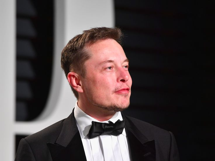 "Elon Musk sent another cryptic tweet about his plan to build a Hyperloop that could travel between NY and DC in 29 minutes (TSLA) - Elon Musk sent yet another cryptic tweet Friday about his plan to connect Washington DC and New York City via Hyperloop.  The Tesla and SpaceX CEO clarified that he had received ""verbal approval... at the federal level,"" to dig a massive tunnel for the high-speed transit system, which would also stop in Philadelphia and Baltimore. The entire trip, he said, would…"
