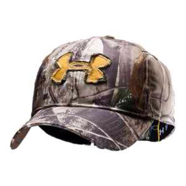 Cabelas Hats Caps: 132 Best • BALL CAPS • Images On Pinterest