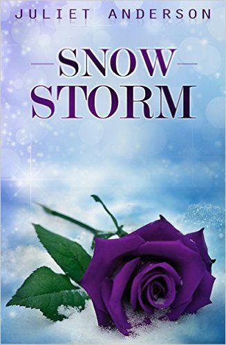 Snow Storm - Kindle edition by Juliet Anderson. Literature & Fiction Kindle eBooks @ Amazon.com.