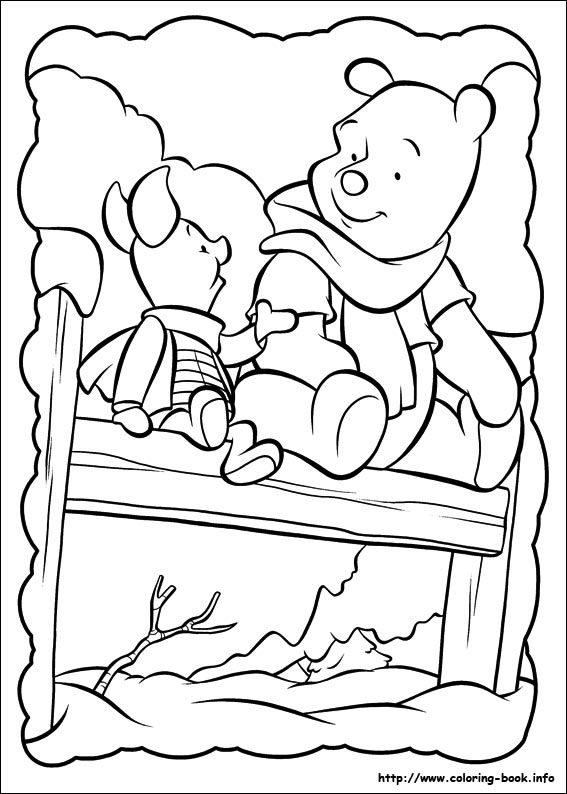 10 Best Coloring Pages Images On Pinterest