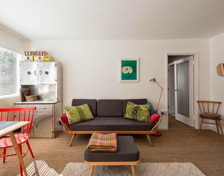 fresh taste | the modern house 2