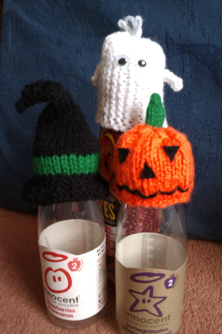 32 best the big knit campaign 2013 images on pinterest beanies my halloween collection bankloansurffo Image collections