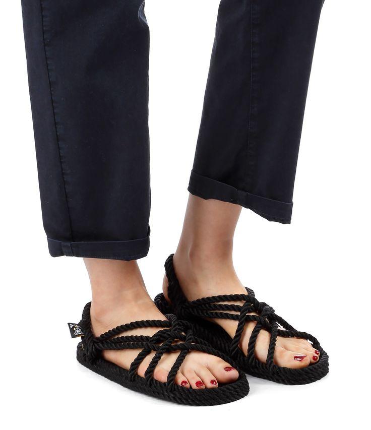 Bien connu Les 25 meilleures idées de la catégorie Sandales confortables sur  OI15