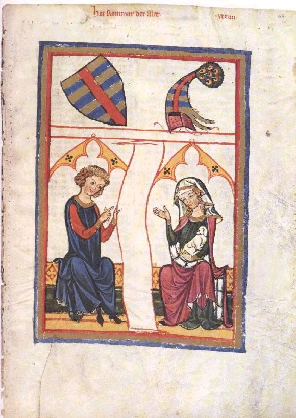 lindisfarne gospels essay