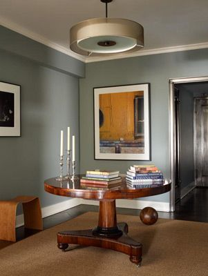 13 best 1930s interiors images on Pinterest | 1930s house, 1930s ...