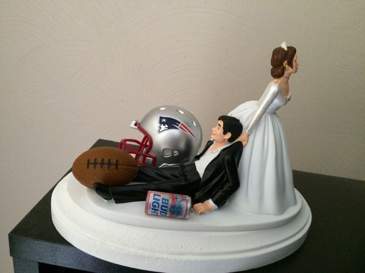 wedding cakes new england 1000 ideas about football on nfl nfl 25077