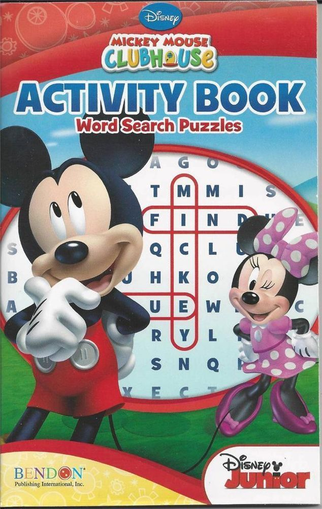 Disney Books Official Site | Disney Publishing Worldwide