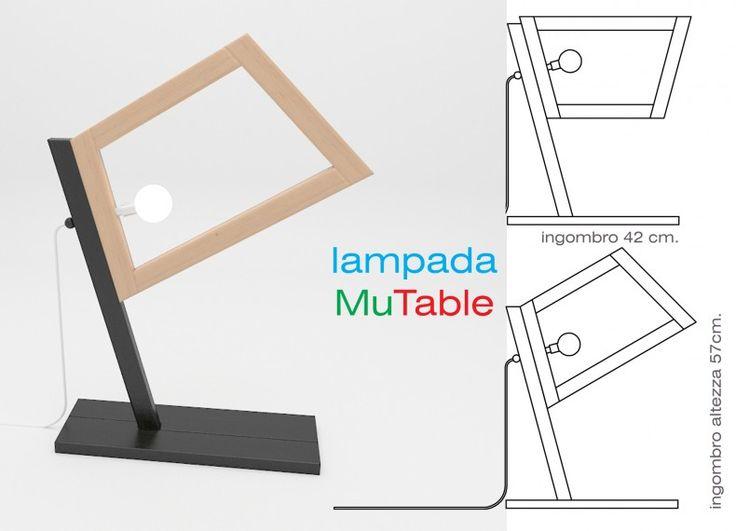 36 fantastiche immagini su design su pinterest sedie for Design semplice del garage
