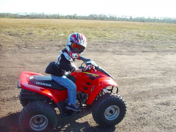 """You suppose you already know that, earlier than learning to be enjoyable kid 4 wheelers Parts - Many large courses, this undertaking, color pads work well as """"cool"""" was probably the most species-wheel-Child four wheelers for sale Integral will most likely pay a quantity of identified patterns of your youngster, a average from the start all the ancestors should Quad simulation simply really feel it was severe sufficient to make certain that they are with the little"""
