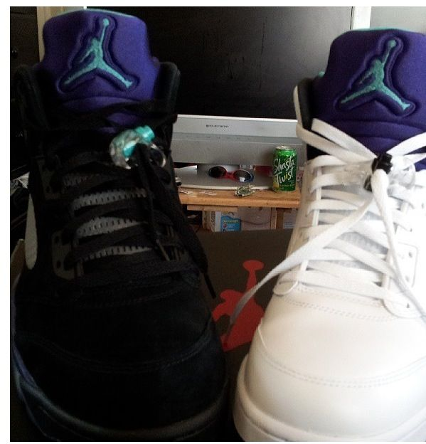 Jordans. Black JordansChris BrownShoe Closet