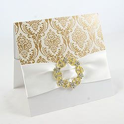 7 best convite images on pinterest 15th birthday in living color decorative buckles diamante and crystal buckles and card making supplies stopboris Gallery