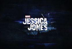 Jessica Jones (TV series) - Wikipedia, the free encyclopedia
