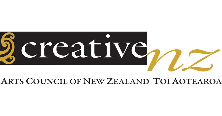 Creative New Zealand is the national arts development agency developing, investing in and advocating for the arts. Our vision is to help develop strong and dynamic New Zealand arts which are valued in Aotearoa and internationally. As we work towards this vision we are encouraged by the knowledge that New Zealanders are strong supporters of the arts.
