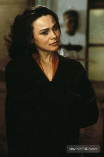 The Unbearable Lightness of Being (1988) Lena Olin