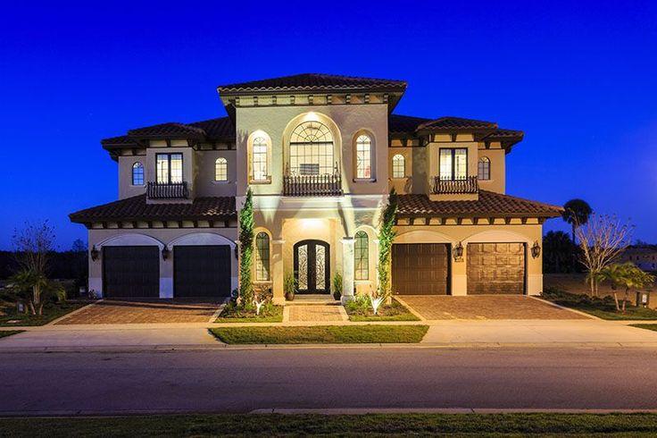 Villa Vacation Rental In Orlando From Vrbo Com Vacation