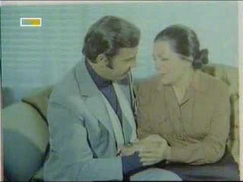 http://www.vidsbook.com/ayhanisik Ayhan Işık