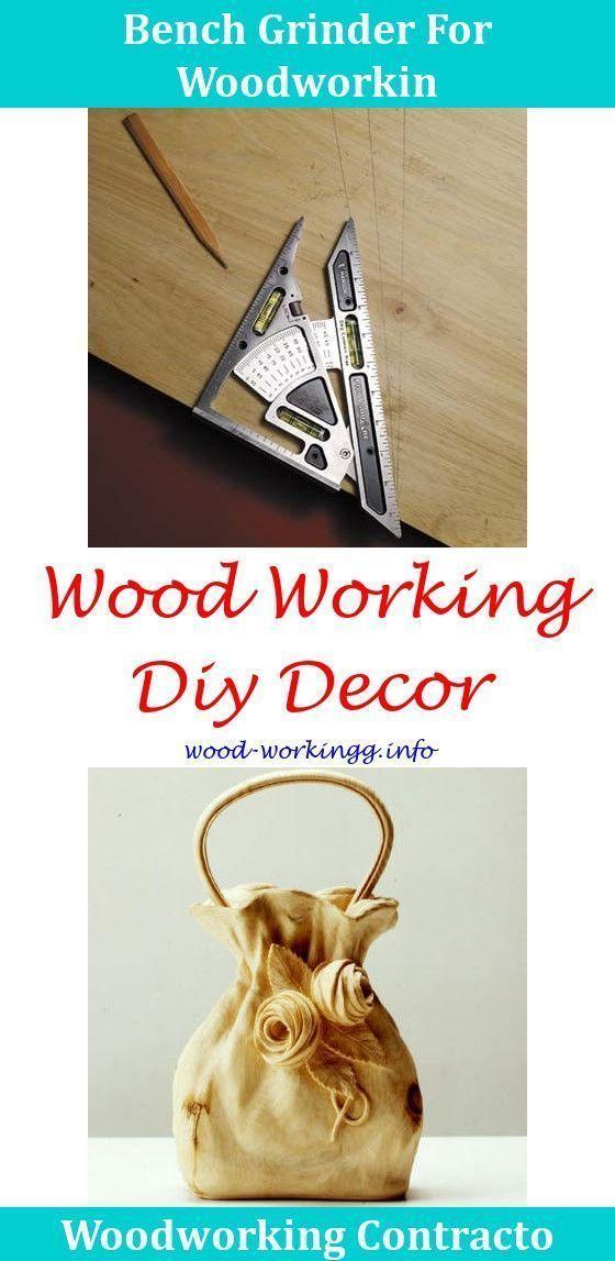 Best Woodworking Magazine