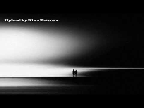 Erdi Irmak - We Won't Sleep Tonight (Estray & Stanisha Remix) // Yang