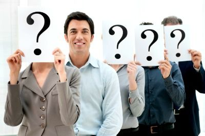 [Quiz] What Kind of Sales Manager Are You?
