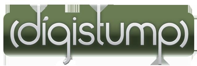 Digispark - Arduino Development Board