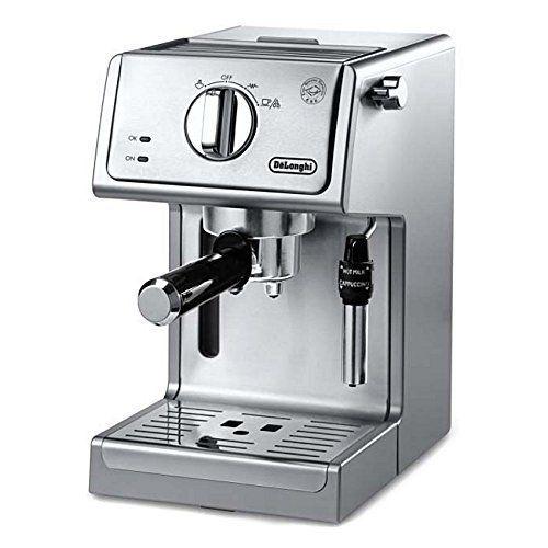 Best Espresso Machine Under 200 USD: Top 10 that worth your invest
