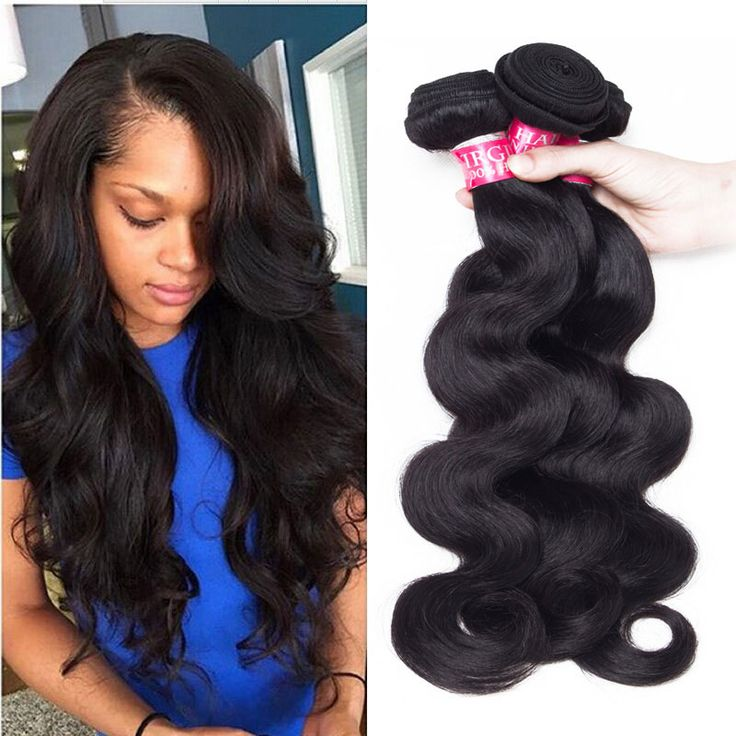 7A-Brazilian-Body-Wave-3-Bundles-Bodywave-Brazilian-Virgin-Hair-Brazillian-Virgin-Hair-Body-Wave-Brazilian/32633859753.html >>> Click on the image for additional details.